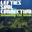 Lefties Soul Connection