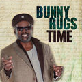bunny rugs - now that we found love
