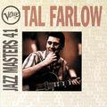 tal farlow - i got it bad