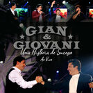 Gian & Giovani