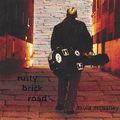 david m. bailey - when it rains it pours