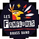 Les Fanflures Brass Band