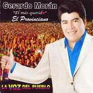 Gerardo Morán