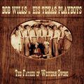 bob wills and his texas playboys - sugar moon