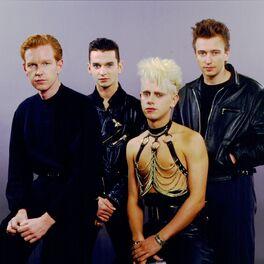 U2: Songs Of Experience - Music Streaming - Listen on Deezer
