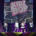 kidz bop kids - get the party started
