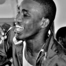 Wally Ballago Seck