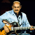 joe pass - you ll never know