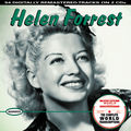 helen forrest and benny goodman his orchestra - when the sun comes out