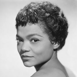 Eartha Kitt - Listen on Deezer | Music Streaming