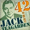 jack teagarden harold arlen and benny goodman his orchestra - as long as i live song