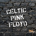 celtic pink floyd - another brick in the wall pt. 2