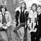 Spooky Tooth