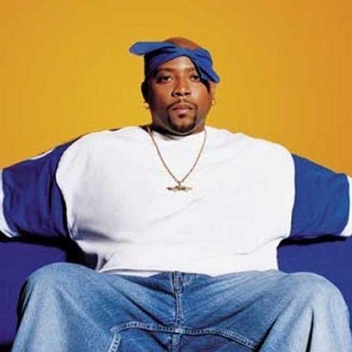Nate Dogg - À écouter sur Deezer | Musique en streaming