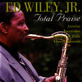 ed wiley jr. - no greater love
