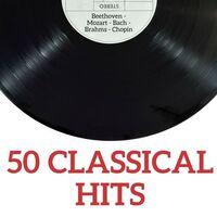 Classical Music: 50 of the Best - Listen on Deezer | Music