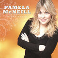pamela mcneill - on the road again