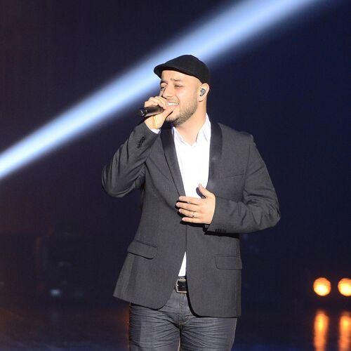 Maher Zain - Lyssna i Deezer   Musikstreaming