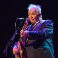 john prine - killing the blues