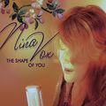 nina vox - a little drop of poison