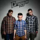 Dropgun