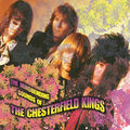 chesterfield kings - look through any window