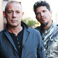 thievery corporation - the foundation