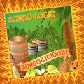 bongo-logic - just friendly