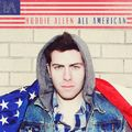 hoodie allen and alex wiley - sirens