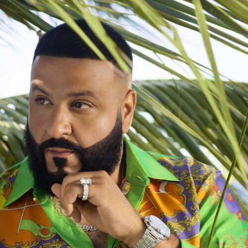 download dj khaled they ready