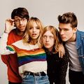 anteros and girli - hot mess