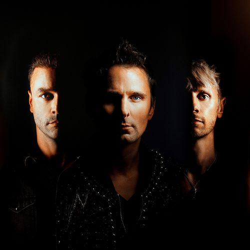 Muse - Listen on Deezer | Music Streaming