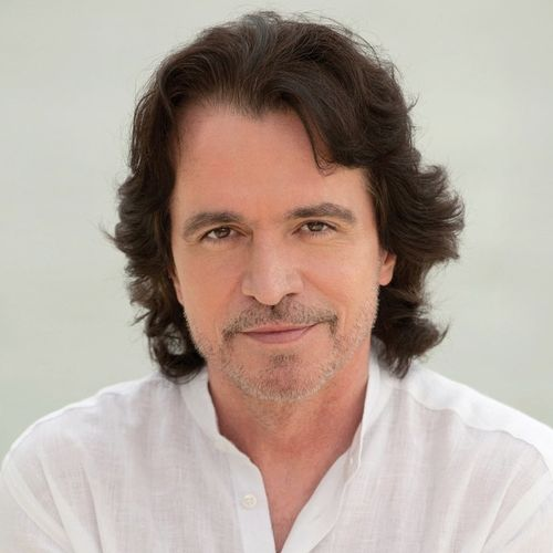 yanni playing by heart video download