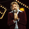 kenny rogers the first edition - just dropped in