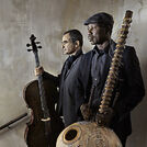 Ballake Sissoko & Vincent Segal
