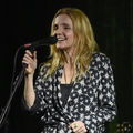 patty griffin - be careful