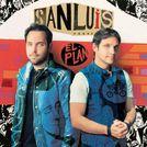 Sanluis