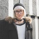 Lena Raine