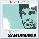 Lorenzo Santamaría