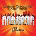 london community gospel choir and ellie goulding - anything could happen