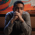 loyle carner - ain t nothing changed