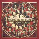Booboo\'zzz All Stars