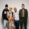 no doubt - hey you