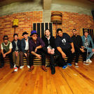 Fat Freddy\'s Drop