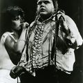 meat loaf - piece of the action