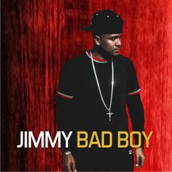 Jimmy Bad Boy