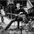 paul mccartney - junk for string quartet