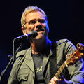 steven curtis chapman third day and mercyme - i see love
