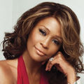 whitney houston and mariah carey - when you believe