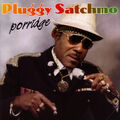 pluggy satchmo - what s going on